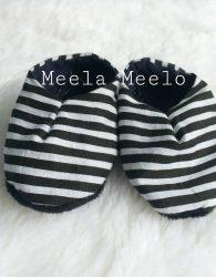 Produsen Sepatu Anak Paling Murah di Jogja