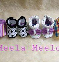 Toko Sepatu Online Untuk Anak di Samarinda