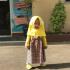 Toko Gamis Batita Murah di Jogja