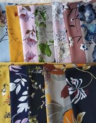 New Product Jilbab Instan Banyak Motif