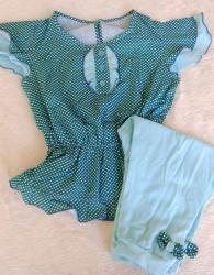 SALE Setelan Anak Baju dan Celana 45K ONLY