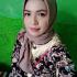 Cantiknya Jilbab Instan Multifungsi Meela Meelo