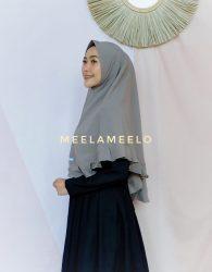 Promo Jilbab Instant Dewasa Seri Najwa